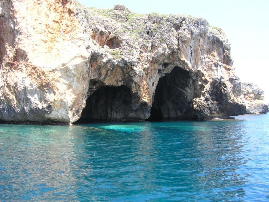 grotte-leuca