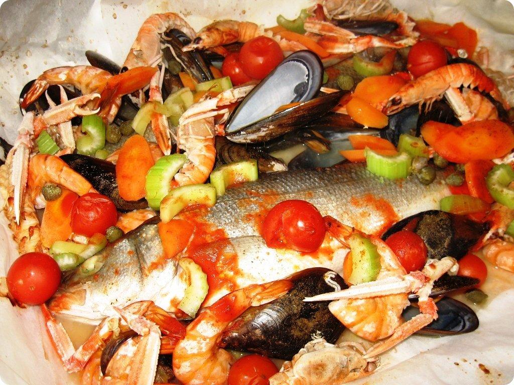 pescato-salentino