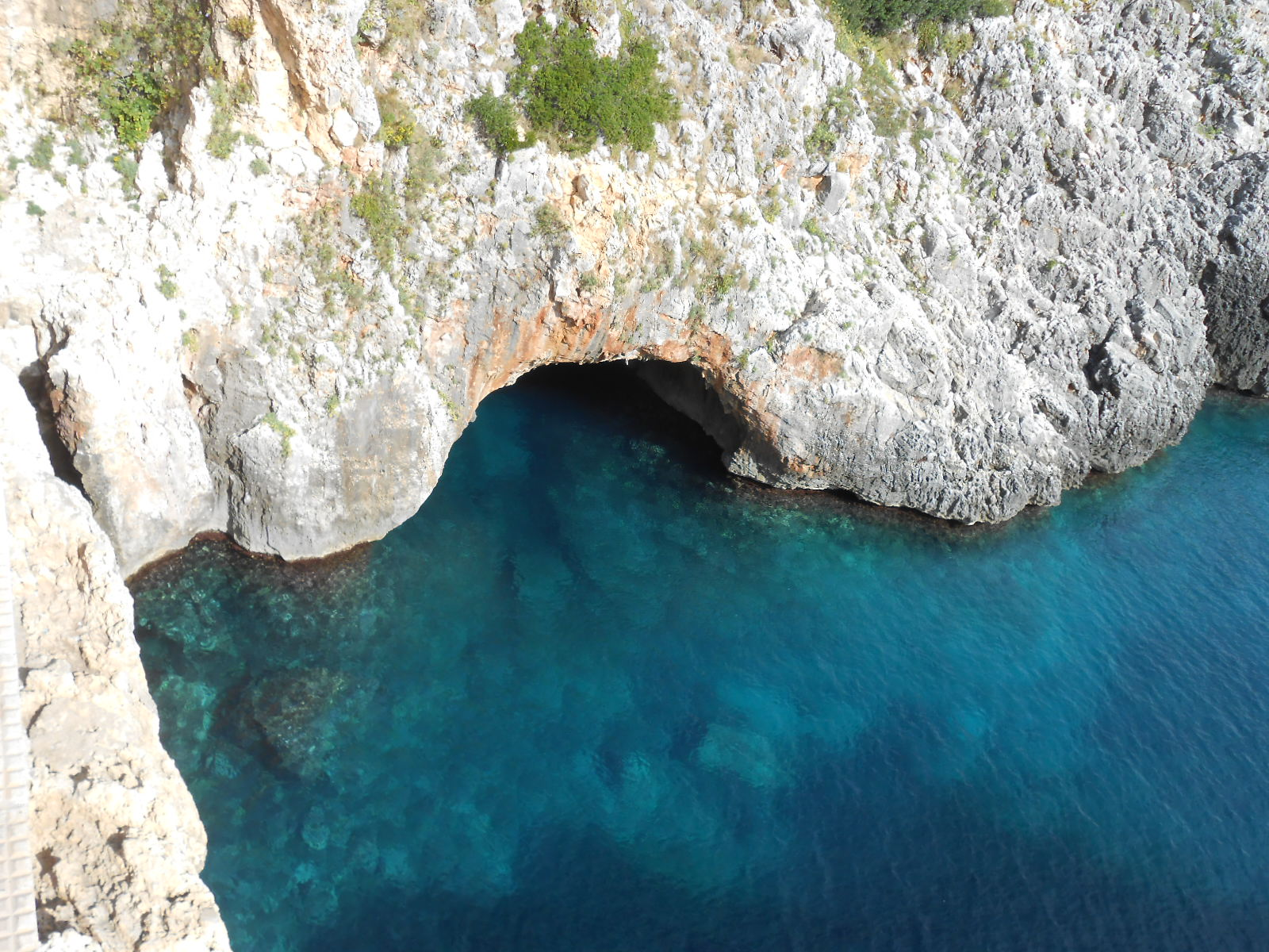 grotta-ciolo