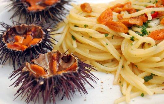 pasta-ricci-mare
