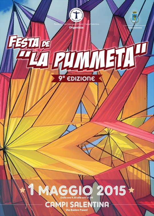 la-pummeta-2015