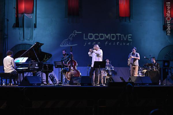 locomotive_jazz_festival