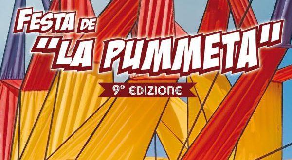 (Italiano) FESTA DE LA PUMMETA – Volano gli aquiloni a Campi Salentina