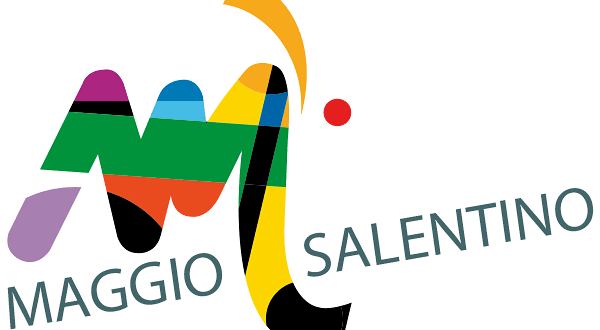 (Italiano) MAGGIO SALENTINO 2015 – Una primavera in festa!