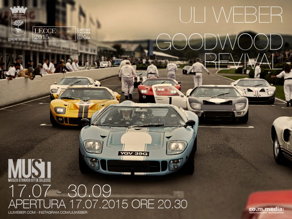 Uli_Weber_Goodwood_Revival_Invite_WEB_