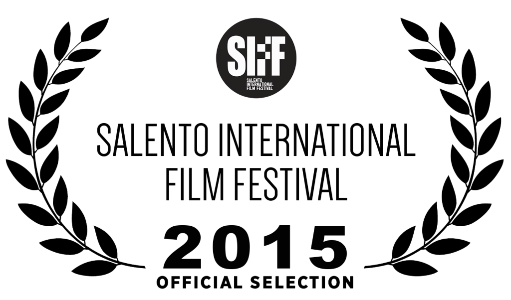 SIFF_Officila_Selection2015