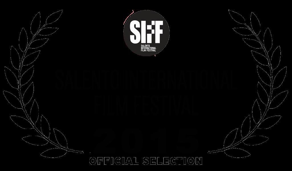 SIFF_Officila_Selection2015