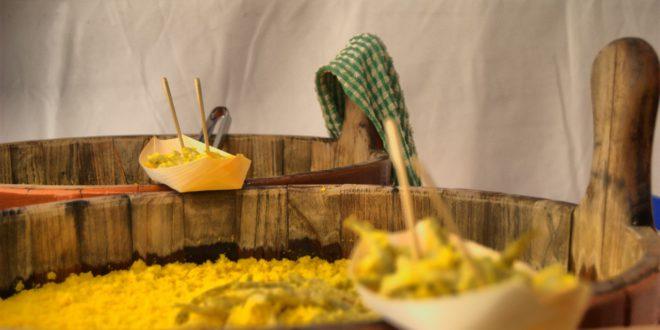 Salento street food: un viaggio nel cibo di strada più buono che c'è