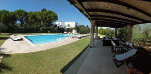 salentodolcevita the best accommodations in salento