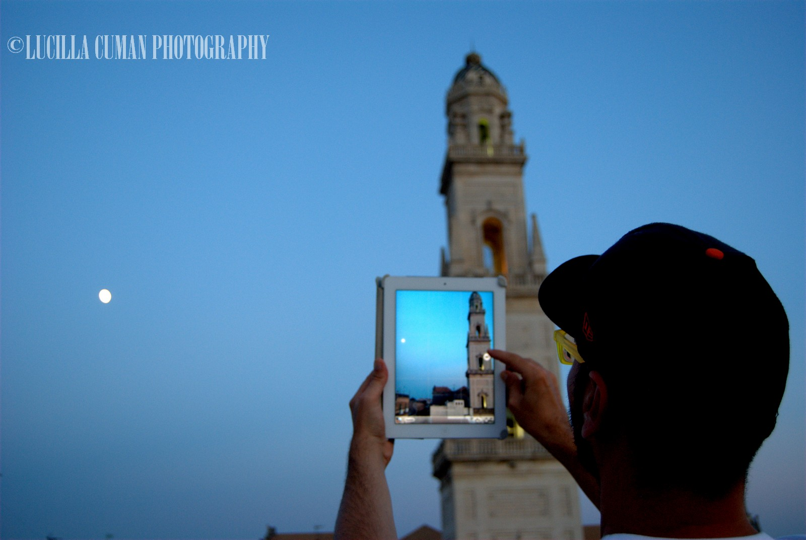 LECCE CON IL NASO ALL'INSU PHOTO TOUR_LUCILLA CUMAN PH (4)