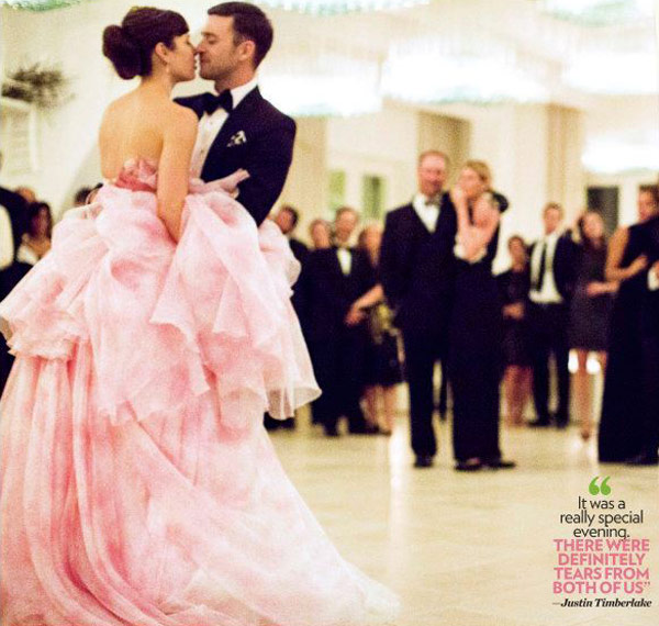 Jessica-s-wedding-with-Justin-Timberlake-jessica-biel-36491084-600-570