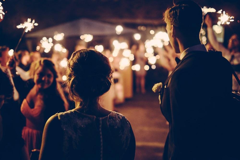 matrimonio puglia small