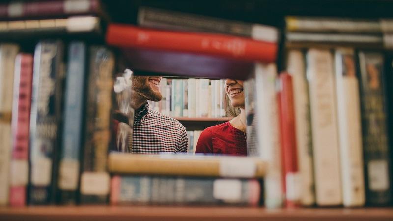rivoluzione puglia libri very small