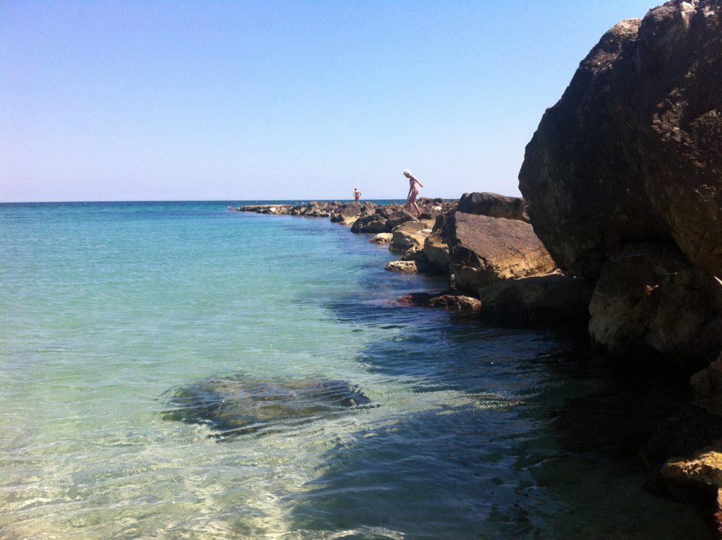 San Cataldo - Lecce