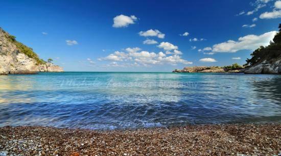 spiaggia_di_porto_greco_vieste