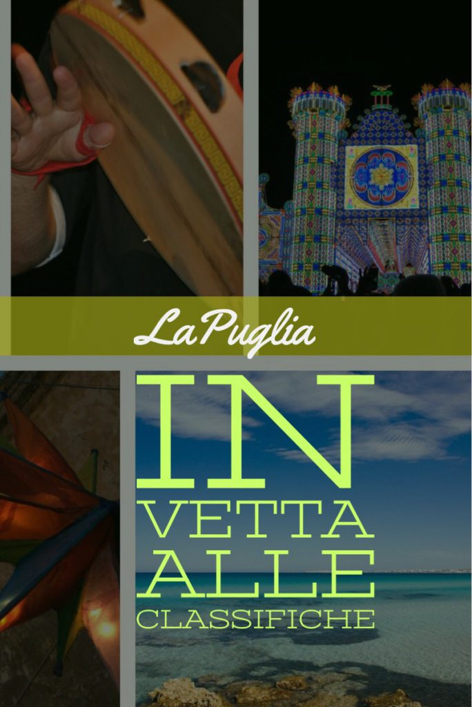 grafica pinterest_la Puglia in vetta alle classifiche