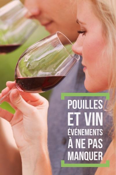 Pouilles et vin_evenements a ne pas manquer_pinterest