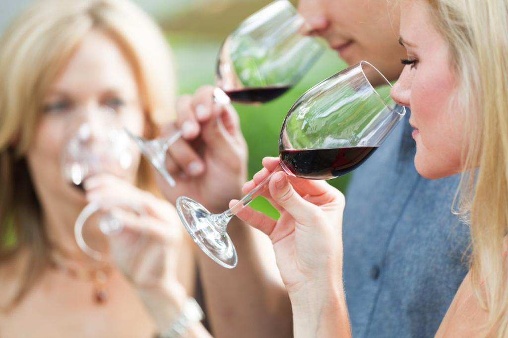 degustazione vini puglia _ salentodolcevita