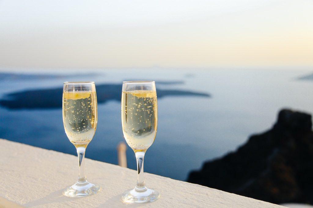 scopri il festival del vino frizzante in puglia