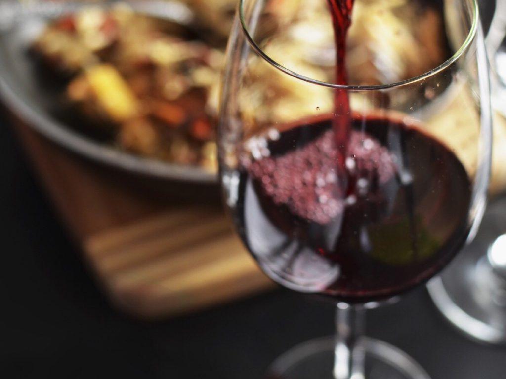 guida alle migliori vinerie del salento - salentodolcevita