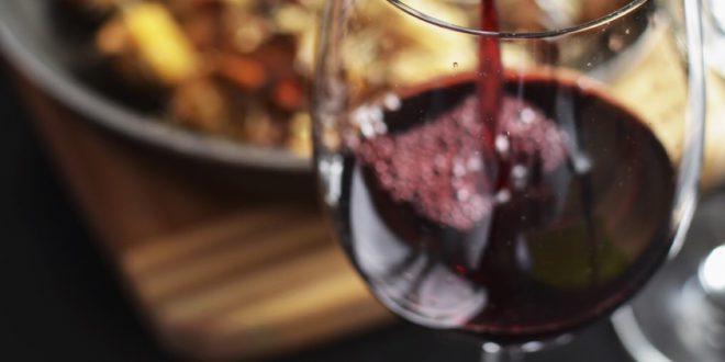 Guide des meilleurs bars à vins des Pouilles