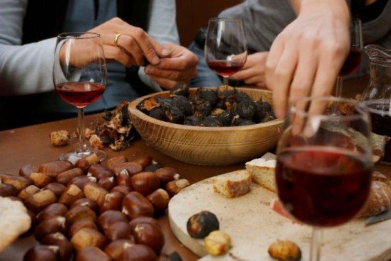 festa-di-san-martino