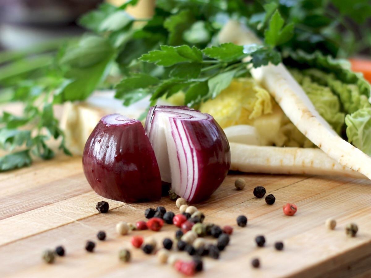 Come e dove fare un corso di cucina in Puglia.   Salento Dolce Vita
