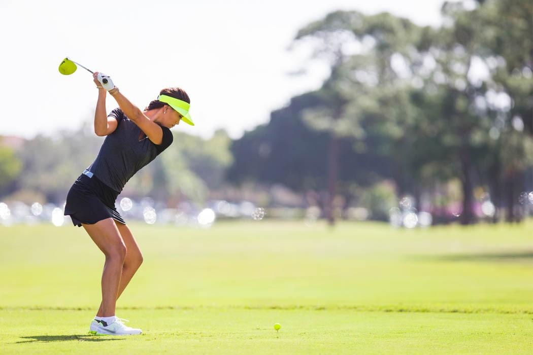 giocare a golf in puglia - salentodolcevita