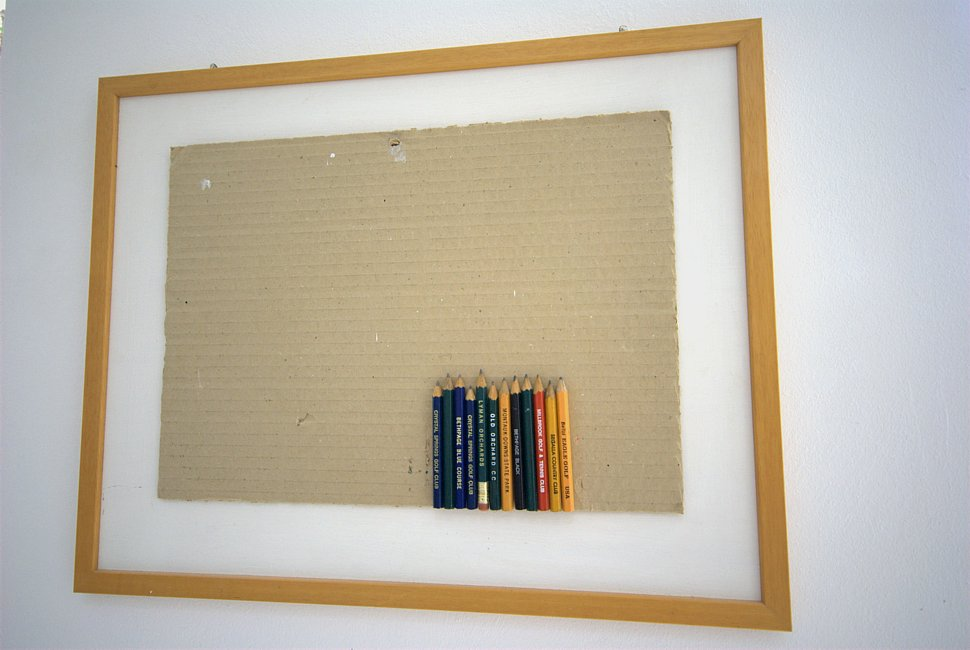 avere arte dentro casa: effetti benefici