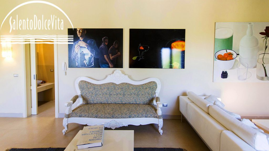 dettaglio Villa Verna - booking@salentodolcevita.com