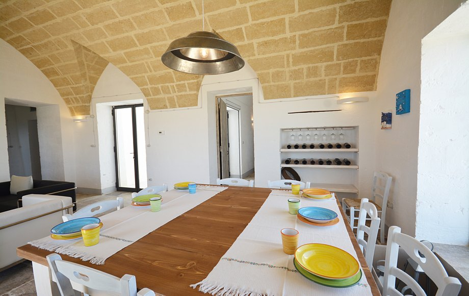 Villa Giada lounge-livingroom (4)