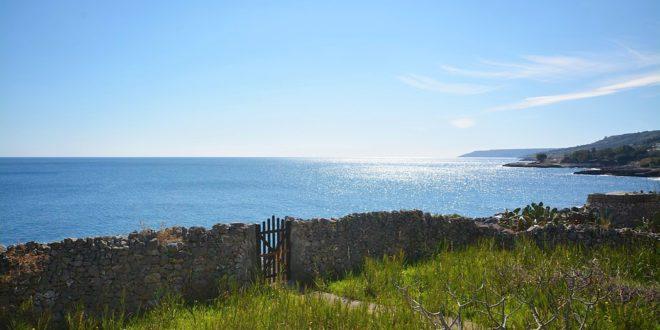 La Puglia a settembre: perché sceglierla