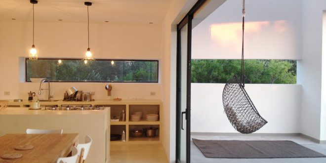 Casa e benessere: i 5 MUST HAVE di interior