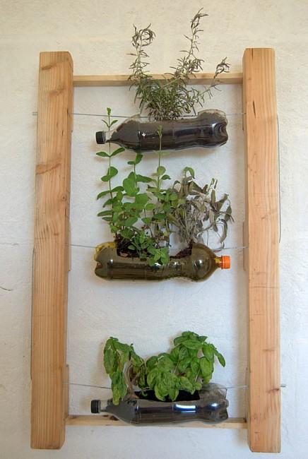 villa giada - giardino in casa