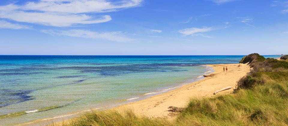 spiagge-belle-fasano