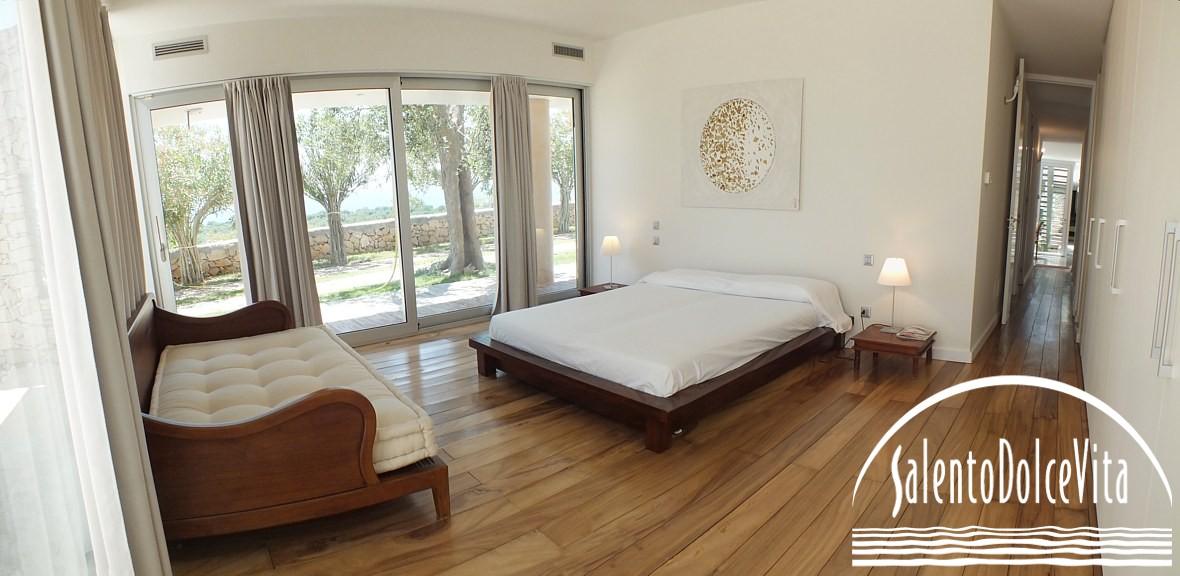 camere da letto bellissime villa petra