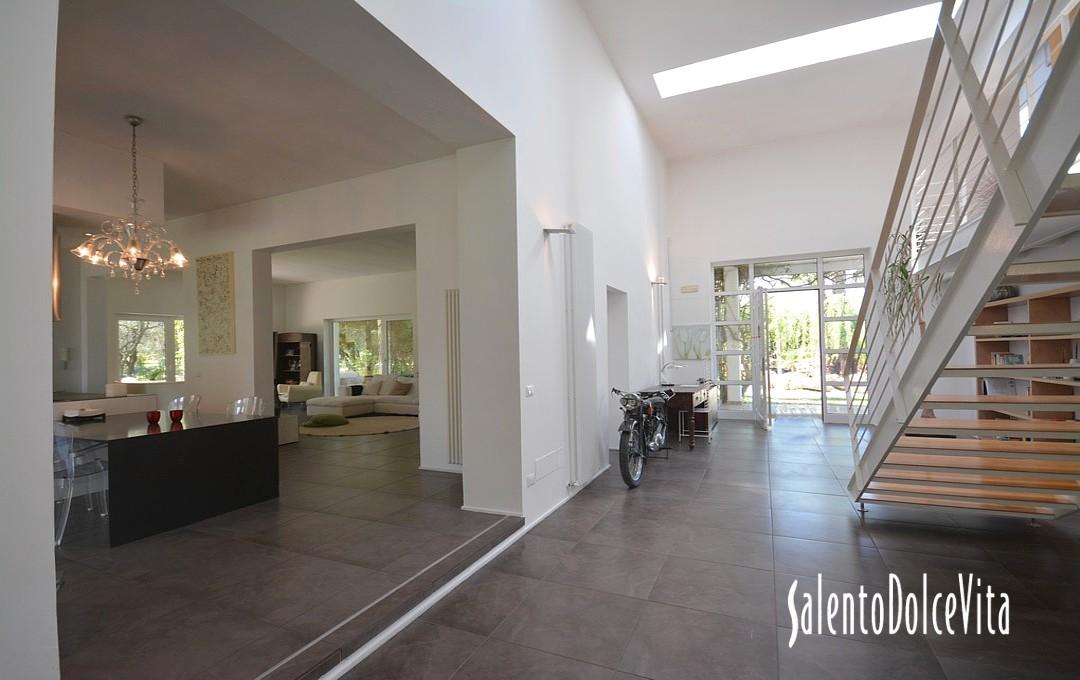 Siti web per trovare travel accommodation di design - Siti design casa ...