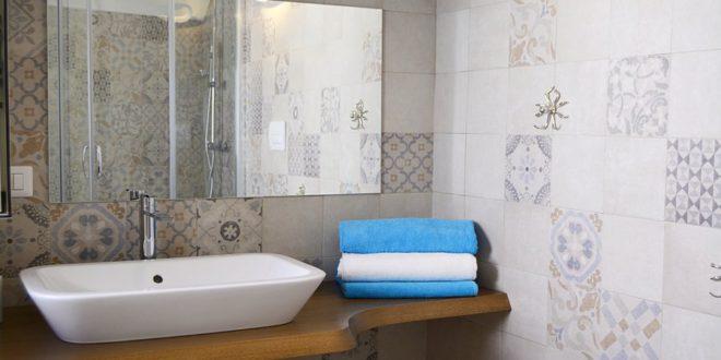 Bain et bien-être: un spa privé dans votre maison de vacances