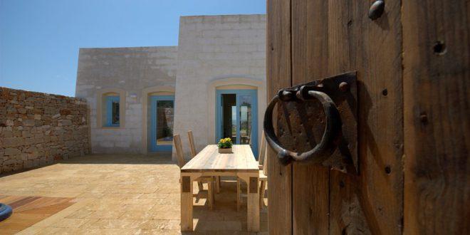 Effetti benefici del minimalismo nell'interior e nell'architettura