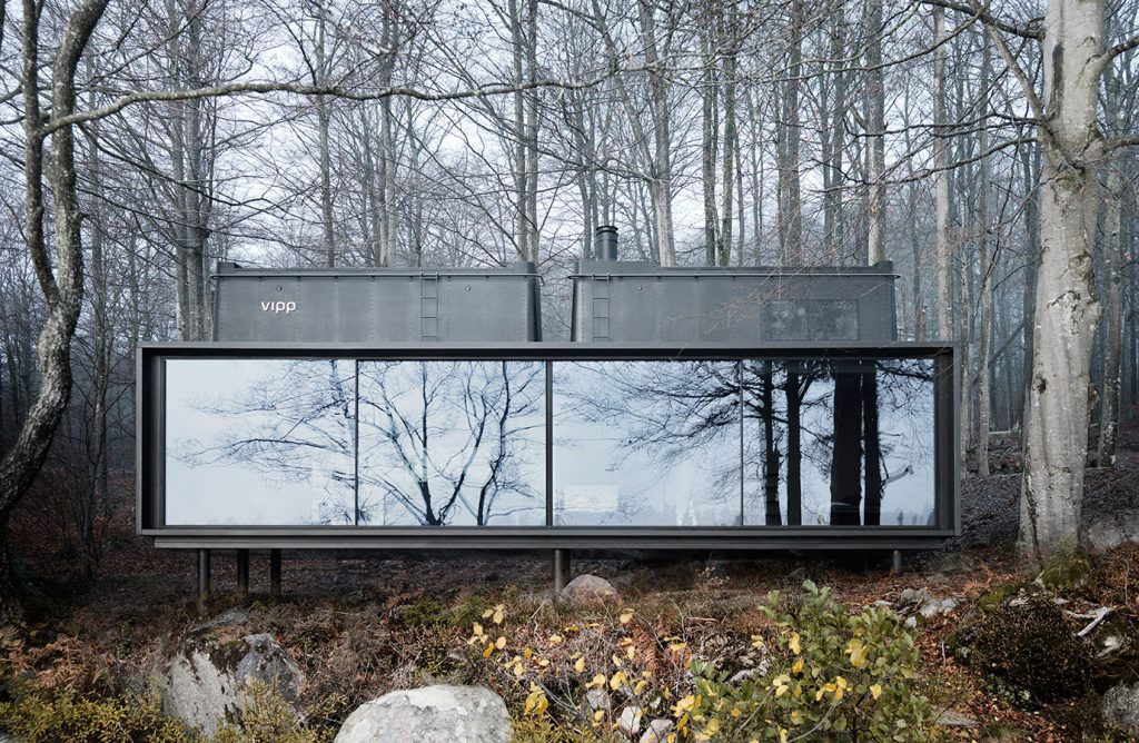 Vipp701-Shelter-Outside03-XLow