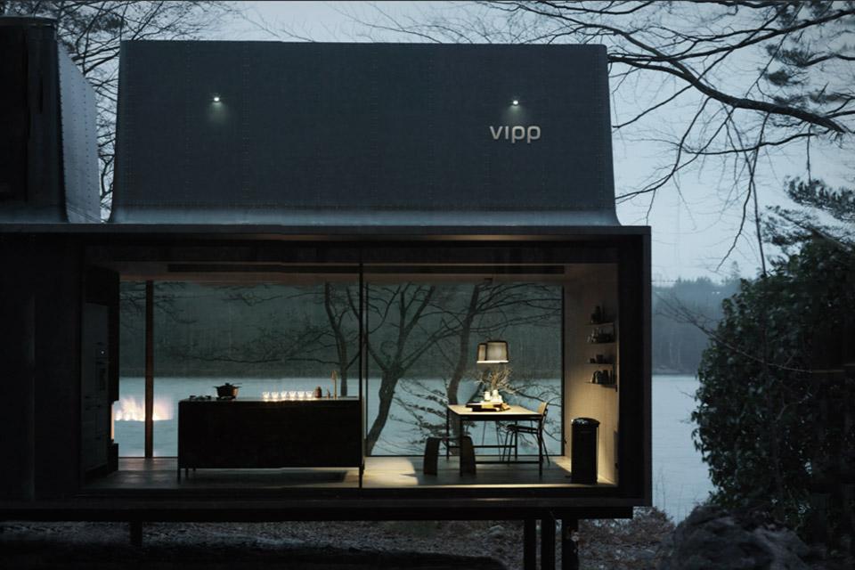 vipp shelter danimarca - salentodolcevita - chic box
