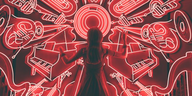 Salento: les meilleurs événements musicaux pour les connaisseurs.