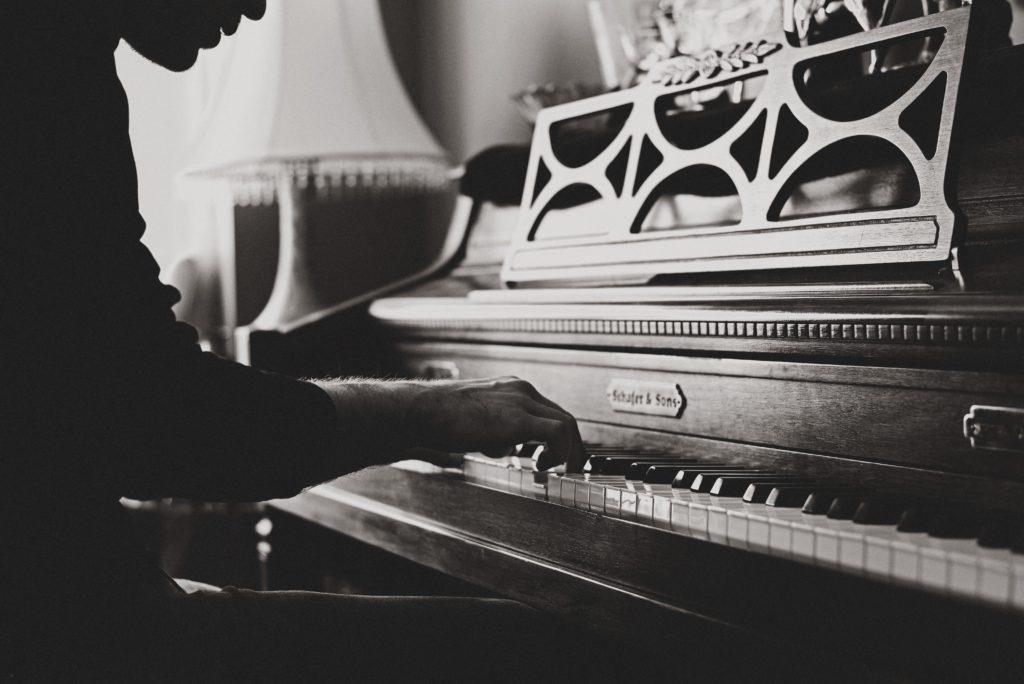 Nicola Piovani a Squinzano_musica nel Salento