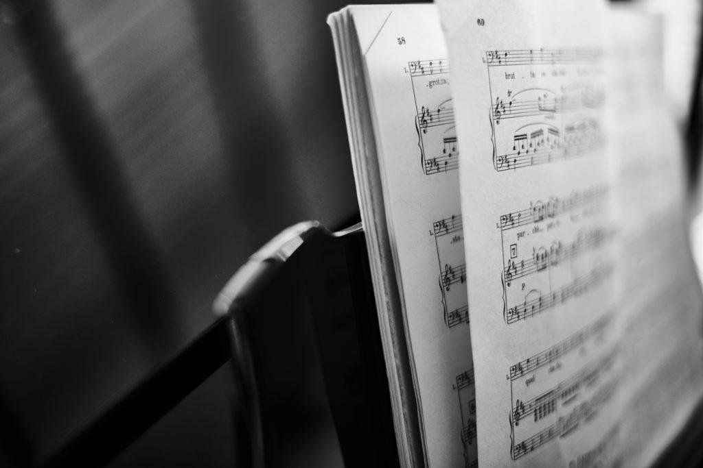 musica classica nel salento_ph valentino-funghi-146040-unsplash