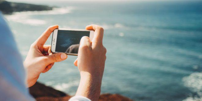Viaggio nelle case vacanze più instagrammabili del Salento