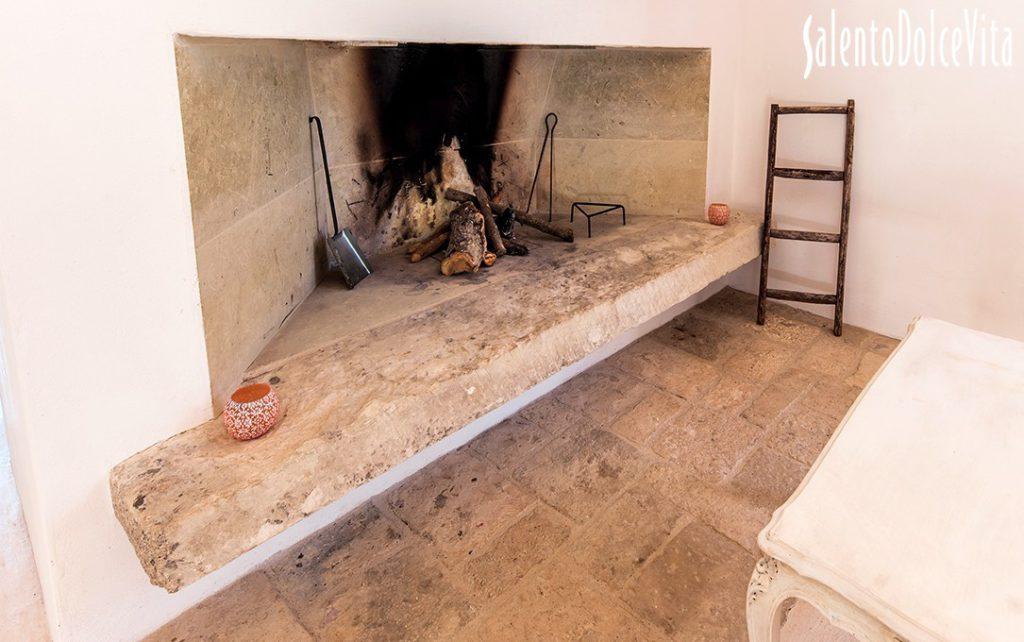Villa Lamie, Otranto, booking@salentodolcevita.com