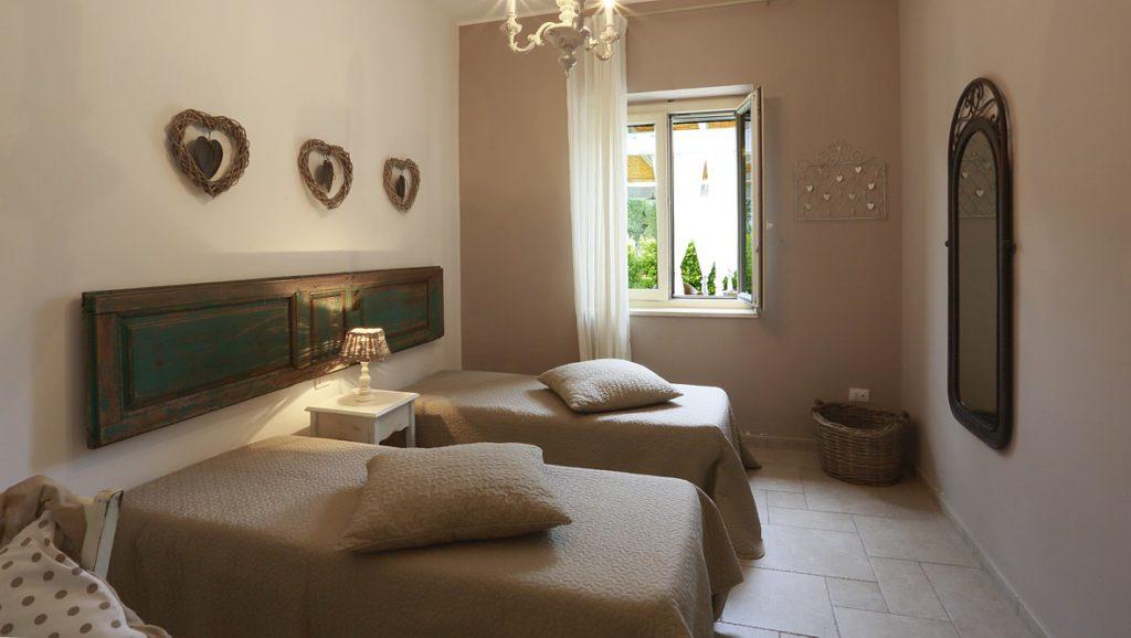 Villa Mirea, Santa Caterina, booking@salentodolcevit.com
