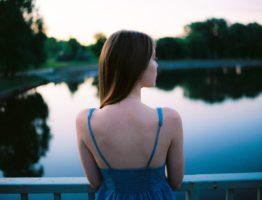 5 expériences exclusives à faire pendant vos vacances aux Pouilles
