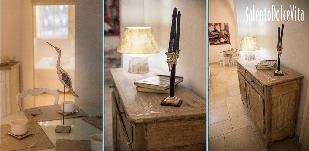 casa kalamuri, Otranto. booking@salentodolcevita.com