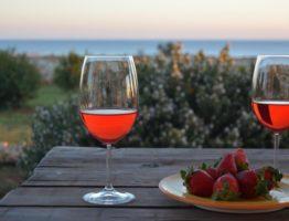 Vacances dans les Pouilles: activités pour profiter pleinement de l'expérience locale